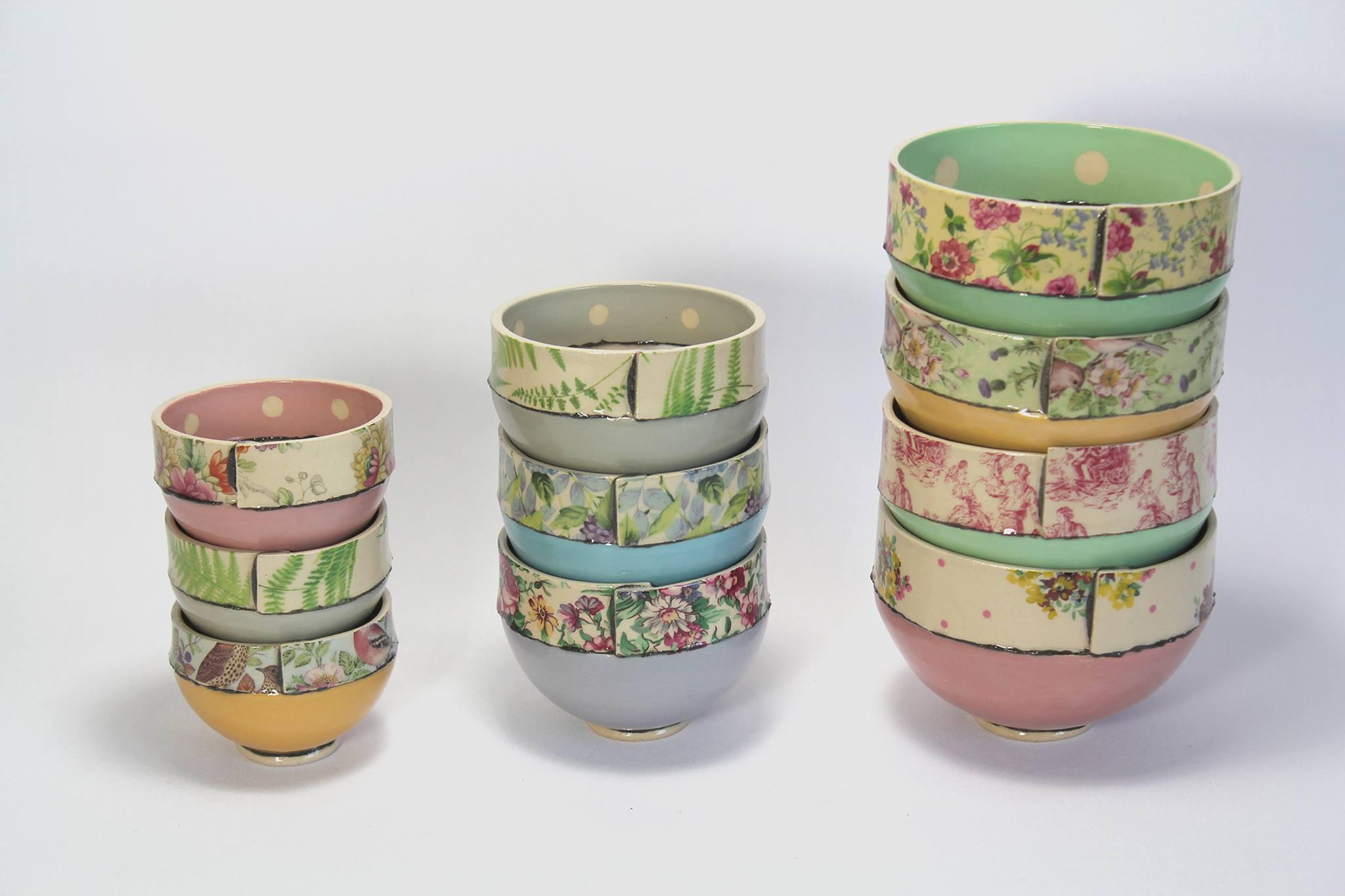 virginia-graham-ceramics-at-penelope-wurr-glass.jpg